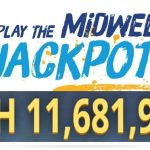 Jan 26 2021 sportpesa jackpot weekly