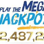 Sportpesa MEGA Jackpot Weekend Games Tips January 09 2021