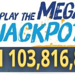 Sportpesa MEGA Jackpot Weekend Games Tips January 16 2021