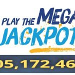 Sportpesa MEGA Jackpot Weekend Games Tips January 23 2021