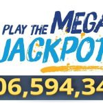 Sportpesa MEGA Jackpot Weekend Games Tips January 31 2021