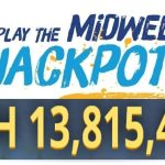 February 17 2021 sportpesa jackpot weekly