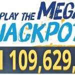 Sportpesa MEGA Jackpot Weekend Games Tips February 13 2021
