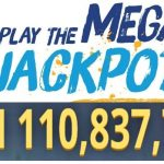 Sportpesa MEGA Jackpot Weekend Games Tips February 27 2021