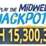 March 03 2021 sportpesa jackpot weekly