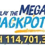 Sportpesa MEGA Jackpot Weekend Games Tips March 20 2021