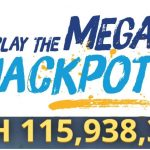 Sportpesa MEGA Jackpot Weekend Games Tips March 27 2021