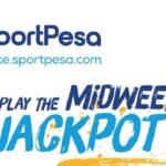 SPORTPESA Mid-Week Jackpot Games Prediction Tips